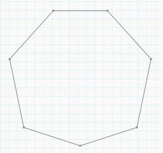 vertic sim2